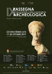 2019-rassegna-licodia